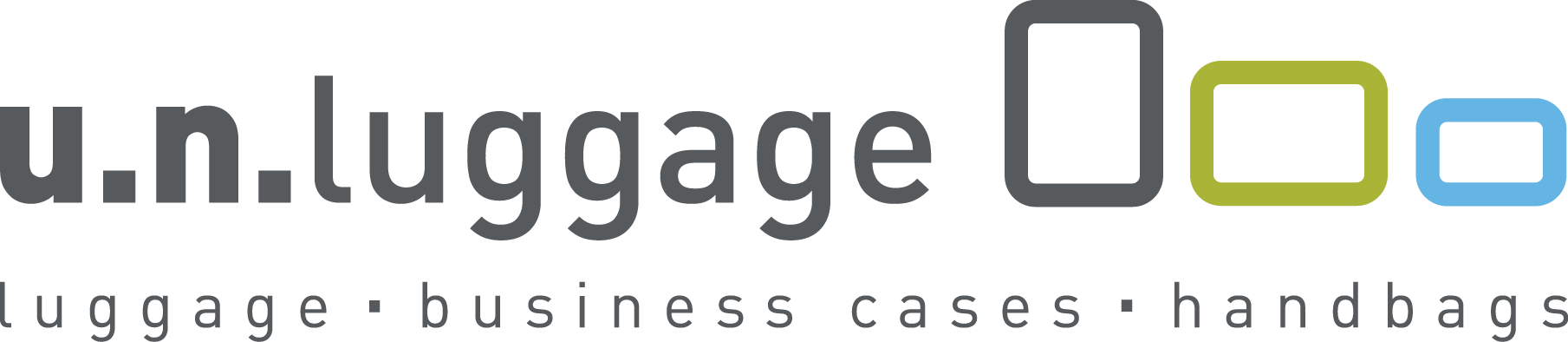 UN Luggage