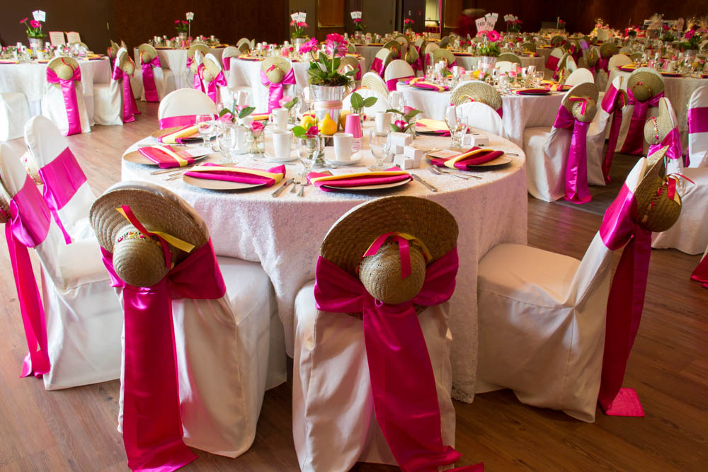 Pink Ribbon Golf Tournament Niakwa Country Club