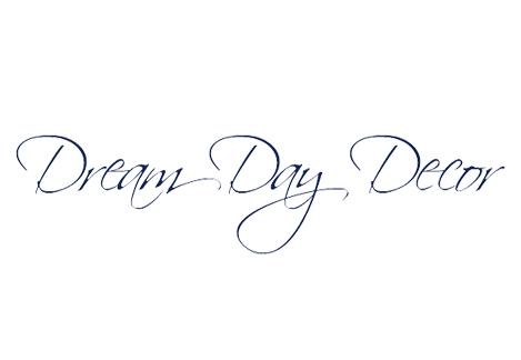 Dream-Day-Decor