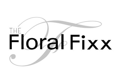The Floral Fixx