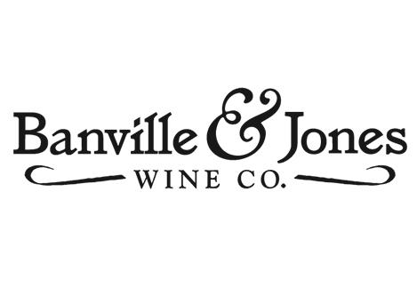 Banville & JOnes Wine Co.