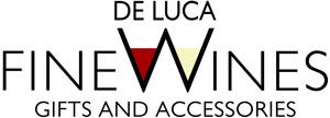 De Luca's