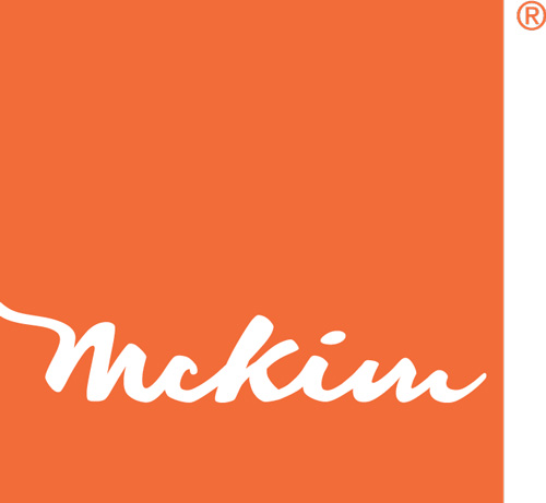 McKim Communications