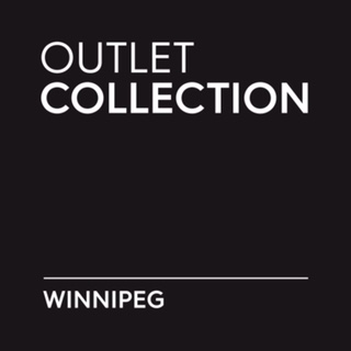 Outlet Collection Winnipeg