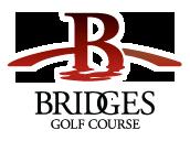 Bridges Golf Course