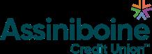 Assiniboine Credit Union